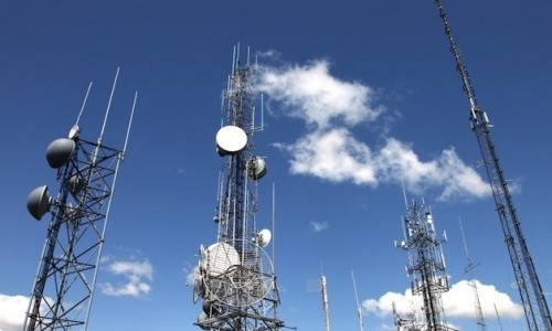 Verizon Sells $5B In Towers To American Tower Corporation