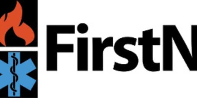 AT&T FirstNet Cell Tower Lease